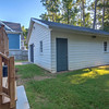 2639 Dogwood Terrace  003