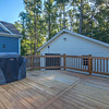 2639 Dogwood Terrace  005