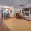 286 Indian Trail 005