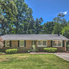 286 Indian Trail 002
