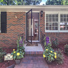 286 Indian Trail 004