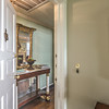 31 Muscogee Ave #4 004