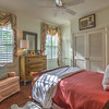 31 Muscogee Ave #4 011