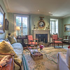 31 Muscogee Ave #4 010