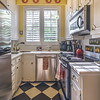 31 Muscogee Ave #4 019