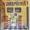 31 Muscogee Ave #4 017