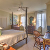 31 Muscogee Ave #4 014