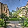 31 Muscogee Ave #4 002