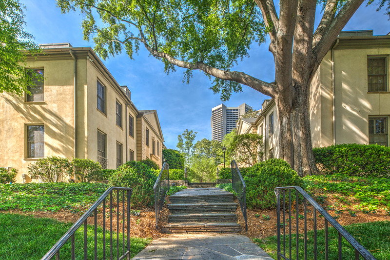 31 Muscogee Ave #4 001