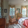 31 Muscogee Ave #4 012