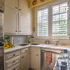 31 Muscogee Ave #4 020