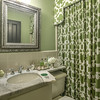 31 Muscogee Ave #4 015