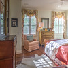 31 Muscogee Ave #4 013