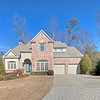 3177 Windsor Lake Dr   001