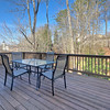 3177 Windsor Lake Dr   010
