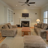 3177 Windsor Lake Dr   006