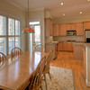 3177 Windsor Lake Dr   005