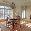 3177 Windsor Lake Dr   013