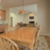 3177 Windsor Lake Dr   009