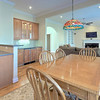 3177 Windsor Lake Dr   008