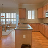 3177 Windsor Lake Dr   007