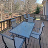 3177 Windsor Lake Dr   011