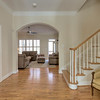 3177 Windsor Lake Dr   003