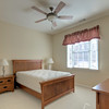 3177 Windsor Lake Dr   015