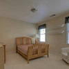 3177 Windsor Lake Dr   018