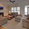 3177 Windsor Lake Dr   004