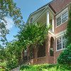 3302 Paces Ferry Ave  019