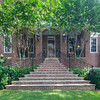3302 Paces Ferry Ave  015