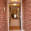 3541 Roswell Road #2  005