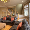 3541 Roswell Road #2  014
