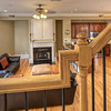 3541 Roswell Road #2  016