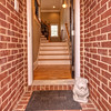 3541 Roswell Road #2  004