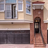 3541 Roswell Road #2  002