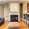 3541 Roswell Road #2  012