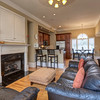 3541 Roswell Road #2  013