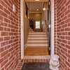 3541 Roswell Road #2  003