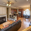 3541 Roswell Road #2  015