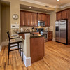 3541 Roswell Road #2  011
