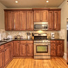 3541 Roswell Road #2  007