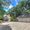 4563 Sentinel Post Rd NW 020