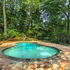 4563 Sentinel Post Rd NW 012