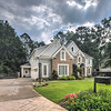 4779 Old Timber Ridge Road 102