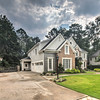 4779 Old Timber Ridge Road 099