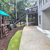 4779 Old Timber Ridge Road 094