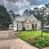 4779 Old Timber Ridge Road 101