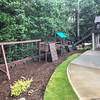 4779 Old Timber Ridge Road 092